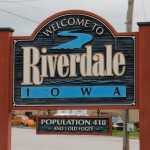 Welcome to Riverdale!