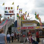 Dubuque County Fair