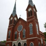 tn_Guttenberg IA St Mary01