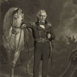 Zachary Taylor (Library of Congress)