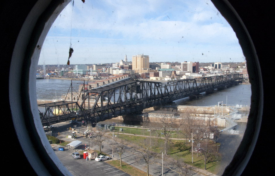 Rock-Island-Arsenal-IL-View-from-Clock-Tower151