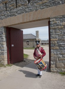 Fort Snelling, MN