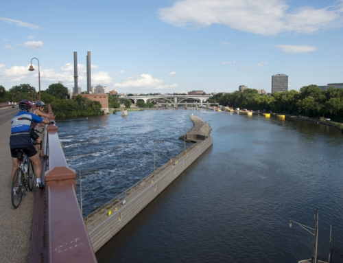 Twin Cities Photo Gallery