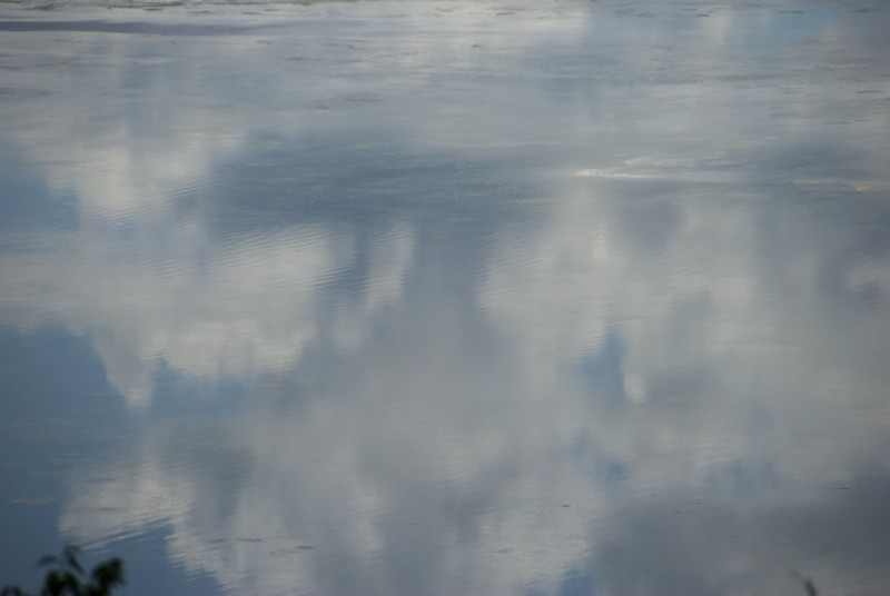 tn_Water with clouds02