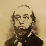 Lucius Wells