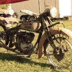 tn_Davenport Antique Flat Track Motocycle Races02a small