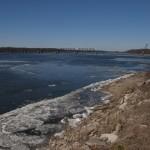 tn_Mississippi River at River Mile 428-03 Keithsburg IL riverfront