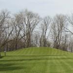 Toolesboro Mounds