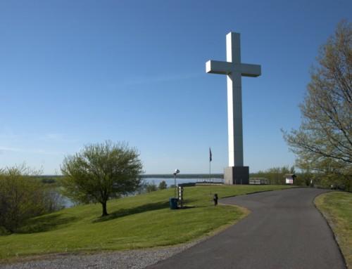 Kentucky's Great River Road